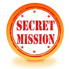 Highly Confidential Private Investigator Services in 41728
