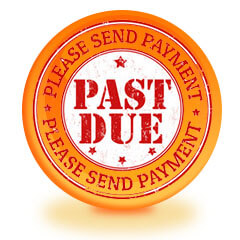 Trace A Missing Debtor And Get Paid in Worthing