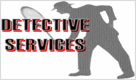 Worthing Private investigator Services